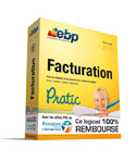 EBP FACTURATION PRATIC 2010
